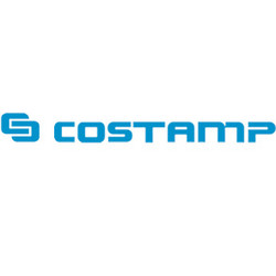 Costamp srl