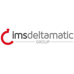 IMS Deltamatic